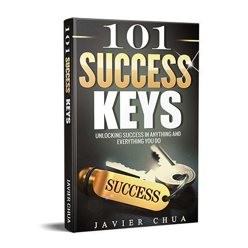 3D101_Golden_Keys_To_Success_final.png